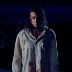 "Dramaserie: ""Unbroken"" mit Aylin Tezel"