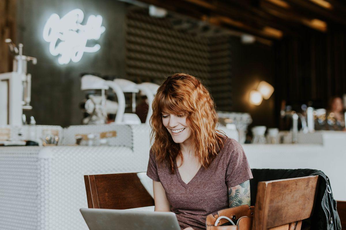 Top 5 Tipps für das E-Mail-Marketing