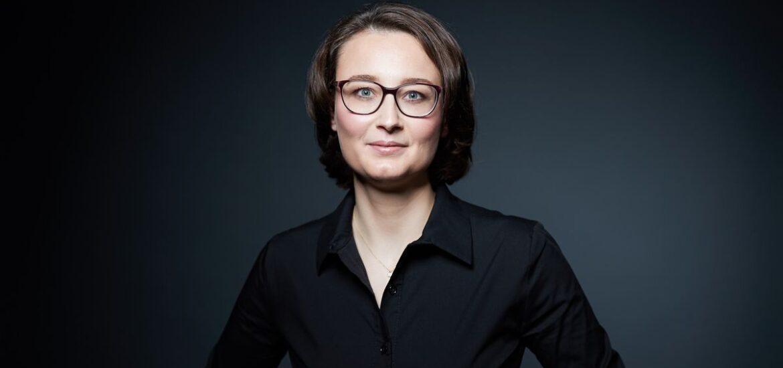 Kirsten Ludowig geht in die Handelsblatt-Chefredaktion