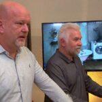 Abzocke: Peter Giesel überführt wieder die dreistesten Betrüger