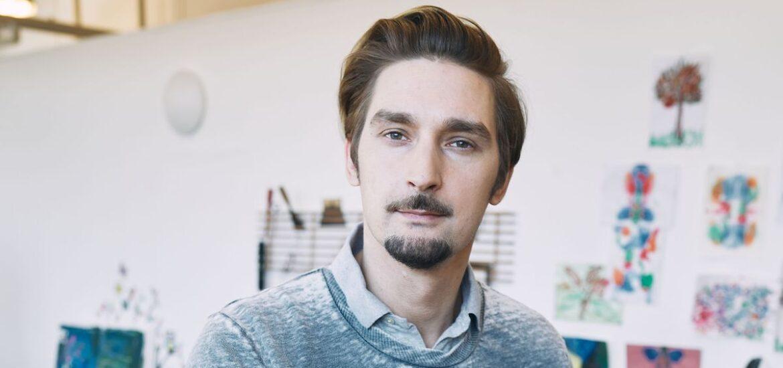 """Sandy Fähse: Neues Gesicht bei """"Krass Schule - Die jungen Lehrer"""""""