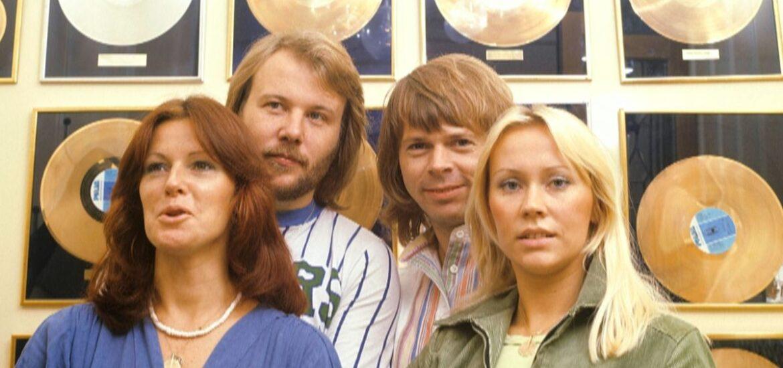 Doku und Konzert: ProSieben feiert ABBA