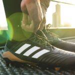 DFB-Pokal: Top-Spiele live im TV