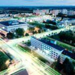 Doku: MDR Wissen untersucht die Energiewende