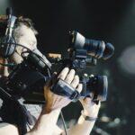 Die Nominierten des Deutschen Kamerapreises