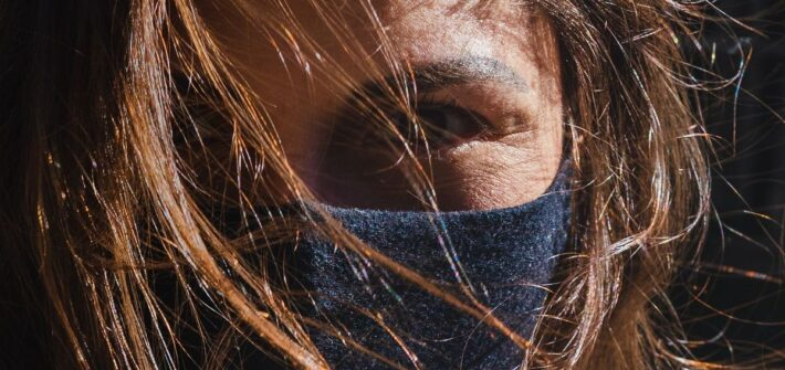 TV-Kampagne für FFP2-Masken von TechniSat