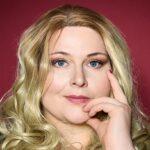 """Podcast: """"Seven One Audio"""" und Nicole Jäger starten """"Ponyhof und Mittelfinger"""""""