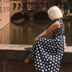 Der perfekte Familienurlaub in Deutschland – ein Reiseführer
