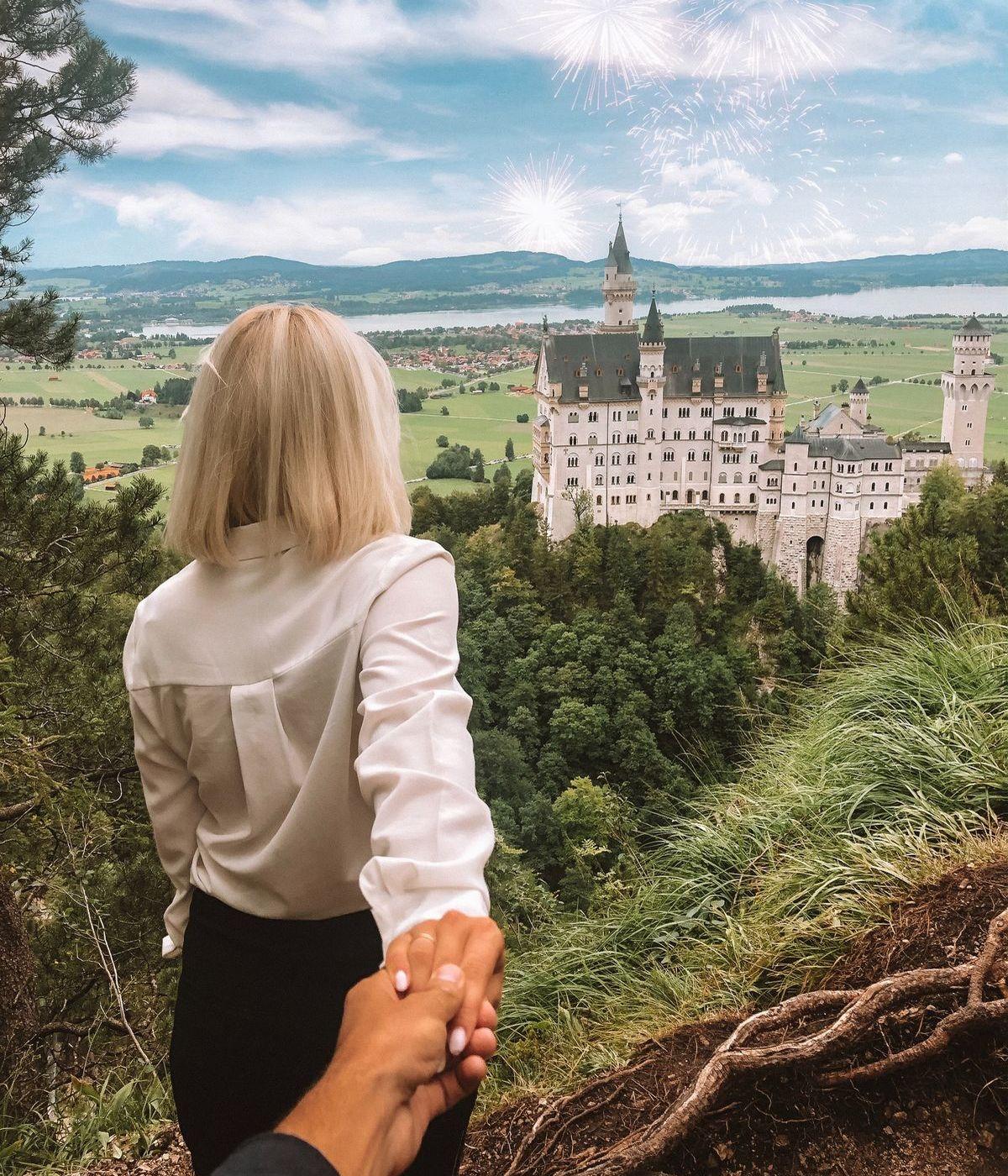 Der perfekte Familienurlaub in Deutschland - ein Reiseführer