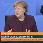 """""""Welt"""" feiert Quote des Bund-Länder-Gipfels"""
