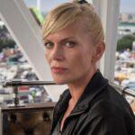 """""""Helen Dorn – Wer Gewalt sät"""" mit Anna Loos"""