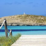 KPRN übernimmt die Pressearbeit für Formentera
