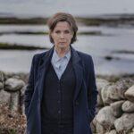 Zwei neue Filme mit Désirée Nosbusch in der Hauptrolle
