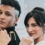 Hashtag Daily: Prince Damien gibt Schauspieldebüt