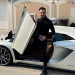 Die Reportage über Selfmade-Millionäre