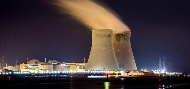 Zwei neue Dokus: Energiewende und Atomkraft