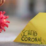 """Kinder im Lockdown: """"ZDFzoom"""" über Folgen der Coronakrise"""