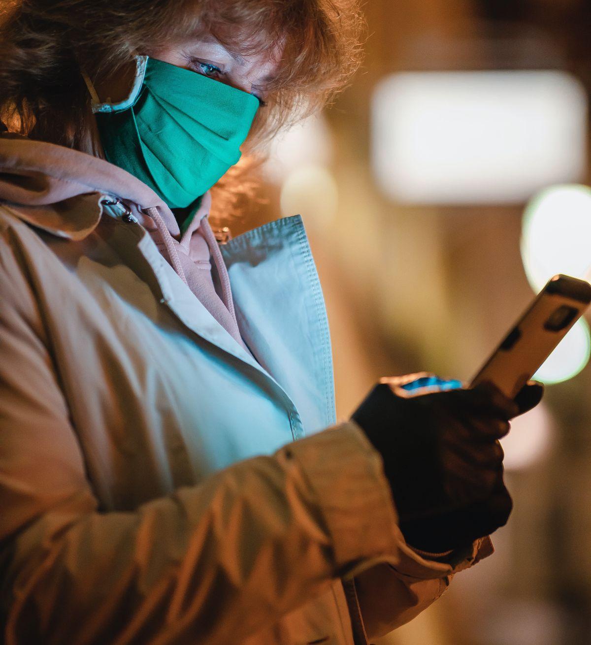 2021: Die Medizin wird digital!