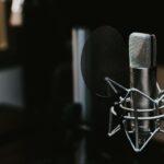Deutscher Podcast Preis: Über 30 Prozent mehr Einreichungen