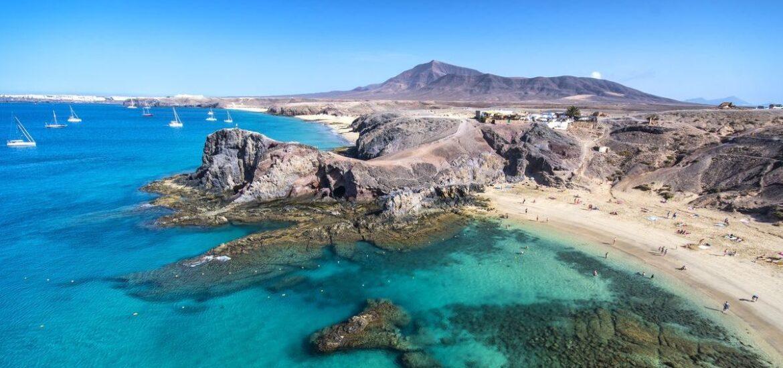 PR: KPRN kommuniziert für Lanzarote