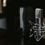 Frankfurter Allgemeine Zeitung startet neuen Podcast