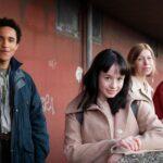 """""""Subtext"""": Drehstart für die ZDF-Kino-Koproduktion"""
