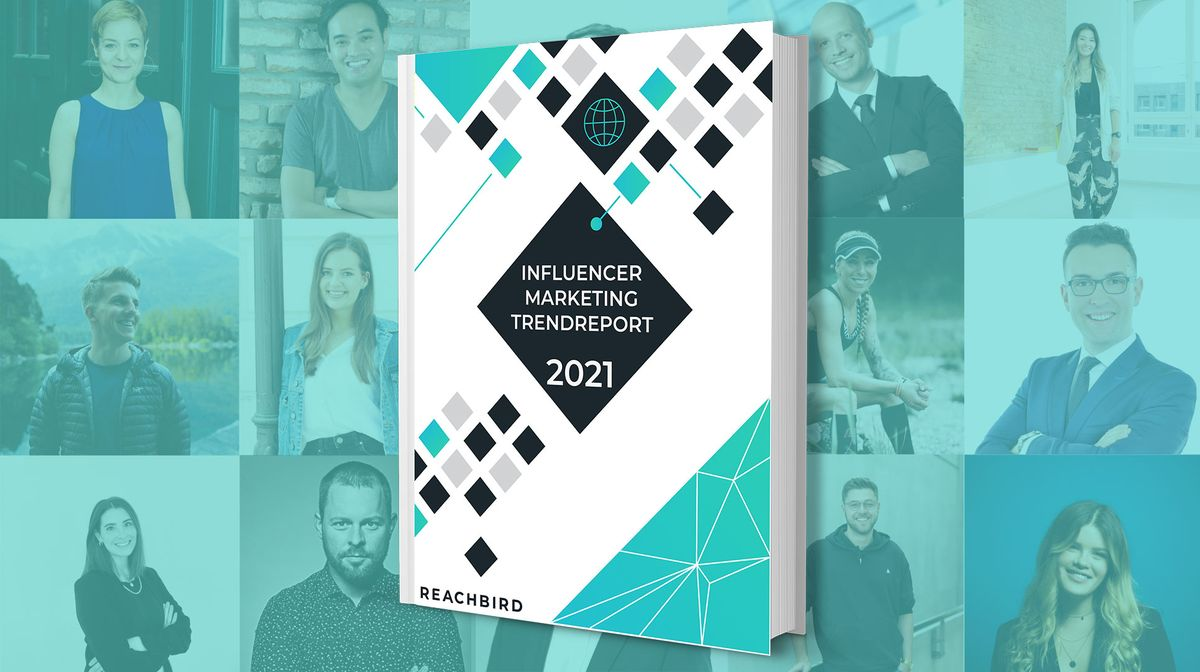 Influencer-Marketing-Trendreport 2021