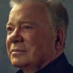 TV Sender feiert: William Shatner wird 90 Jahre alt