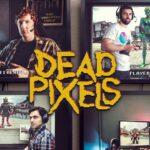 "Die Comedyserie ""Dead Pixels"" in der ZDF-Mediathek"