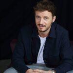 "Neue Show: ""Studio Schmitt"" mit Tommi Schmitt"