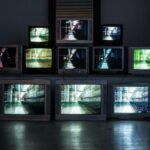 """Bild"" kommt mit eigenem TV-Sender"
