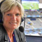 Live – das Länderspiel der DFB-Frauen gegen Norwegen