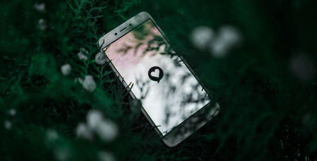 Ghosting-Reportage: Wie verändert Online-Dating die Beziehungen?