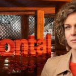 Im TV: Der nächste Impf-Skandal?