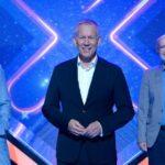 """Die große 'Terra X'-Show"" mit Johannes B. Kerner"