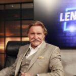 """Lenßen live"" mit Special im TV"