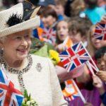 Doku: Die Queen und die Macht der Bilder