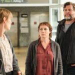 """""""Tatort"""": Wenn's ans Erben geht…"""