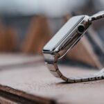 Watchfinder: Arjen van de Vall wird CEO