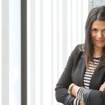 Juliane Eßling wird neue Sat.1-Chefredakteurin