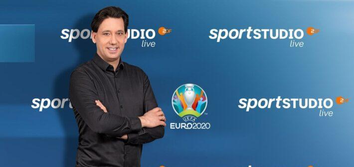 Manuel Gräfe ist neuer Schiedsrichter-Experte im ZDF