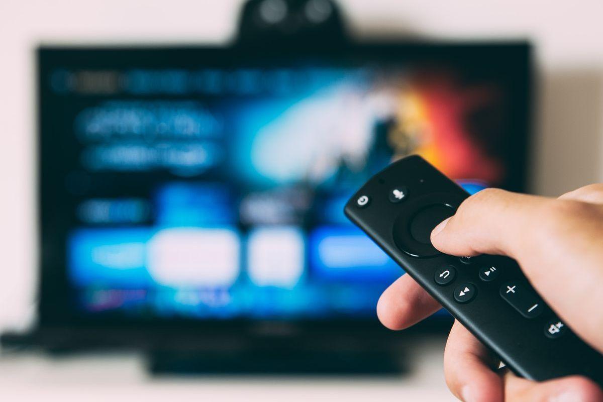 Übersicht der besten Streamingdienste in Deutschland 2021