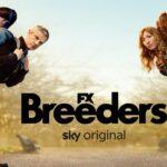 """""""Breeders"""" – die dritte Staffel kommt"""