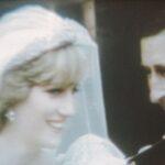 Die Doku zum BBC-Interview mit Prinzessin Diana