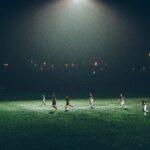"""""""Sportschau Thema"""": Tradition im Fußball – Ballast oder Chance?"""