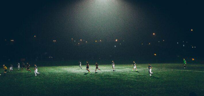 """""""Sportschau Thema"""": Tradition im Fußball - Ballast oder Chance?"""