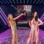 "Alex gewinnt ""Germany's Next Topmodel – by Heidi Klum"""