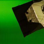 """Film ab – der Arbeitsplatz """"Green Screen"""" an der Universität Passau"""