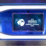 U21: ProSieben zeigt das EM-Viertelfinale Dänemark – Deutschland