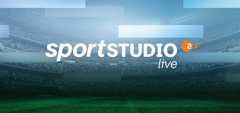 ZDF: Sport im neuen Look